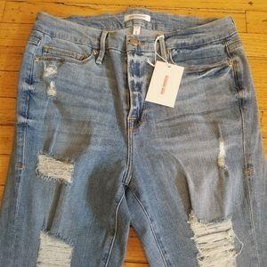 Good American Jeans - Good American Good Legs Jeans